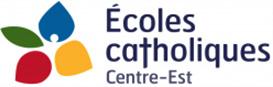 Logo du CECCE